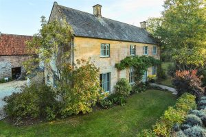 Kingsbury Episcopi  6 Acres